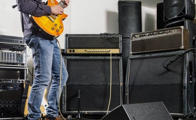 How Much Does A Guitar Setup Cost