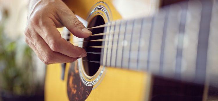 Are Guitar Tricks Worth It?