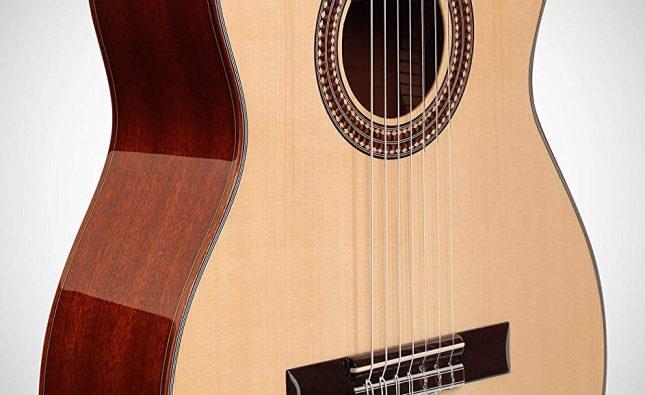 Best-7-String-Classical-Guitars-2