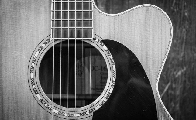 Is A Martin Guitar Worth It