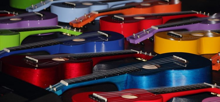 What Is The Best Sounding Acoustic Guitar In The World?